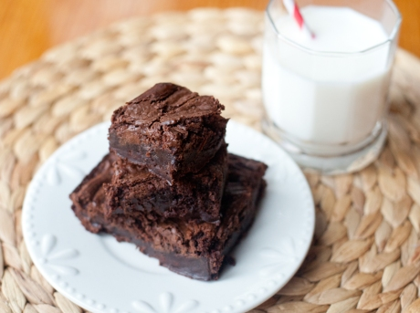 nutellabrownies_002