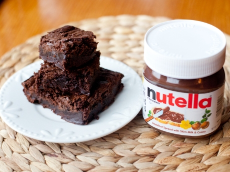 nutellabrownies_003