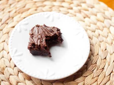 nutellabrownies_005