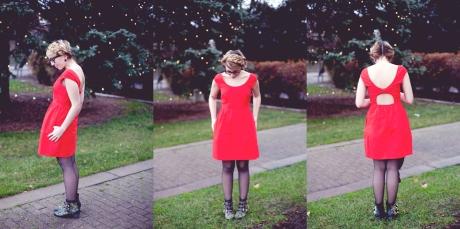reddress_combo_01