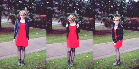 reddress_combo_02