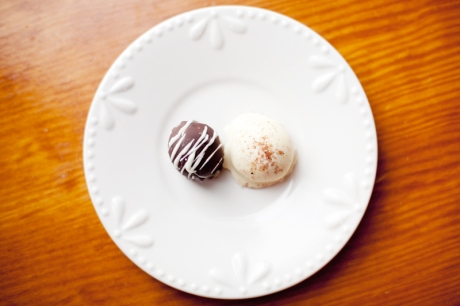 truffles_004